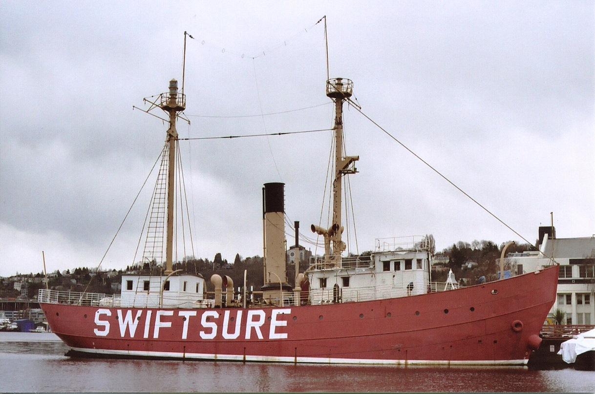 swiftsure-flickr.com