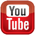 youtube icon red